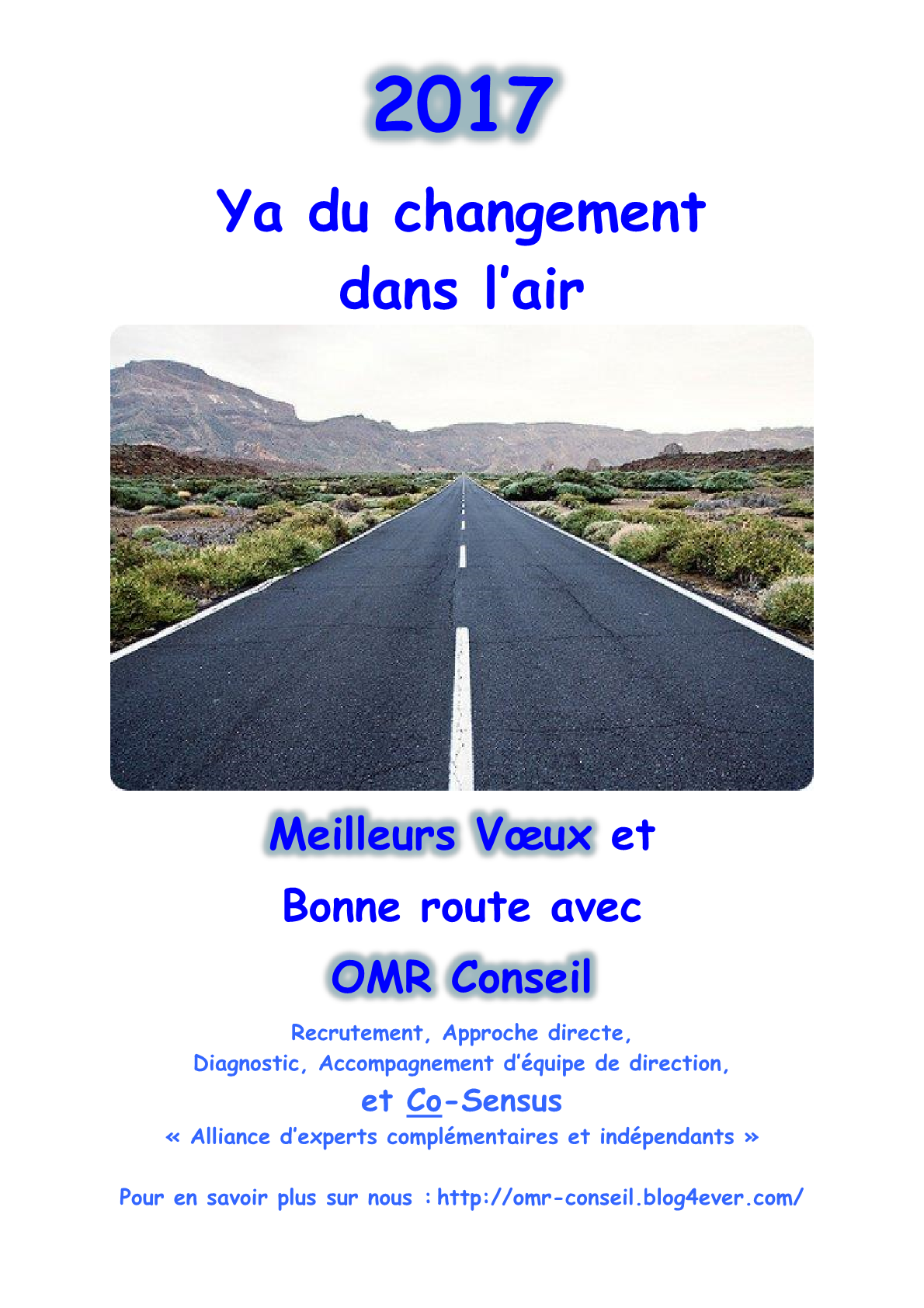 2017 VOEUX site  (3)1.png
