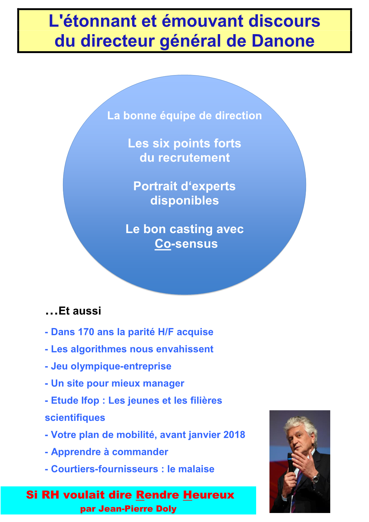 accueil W1.png