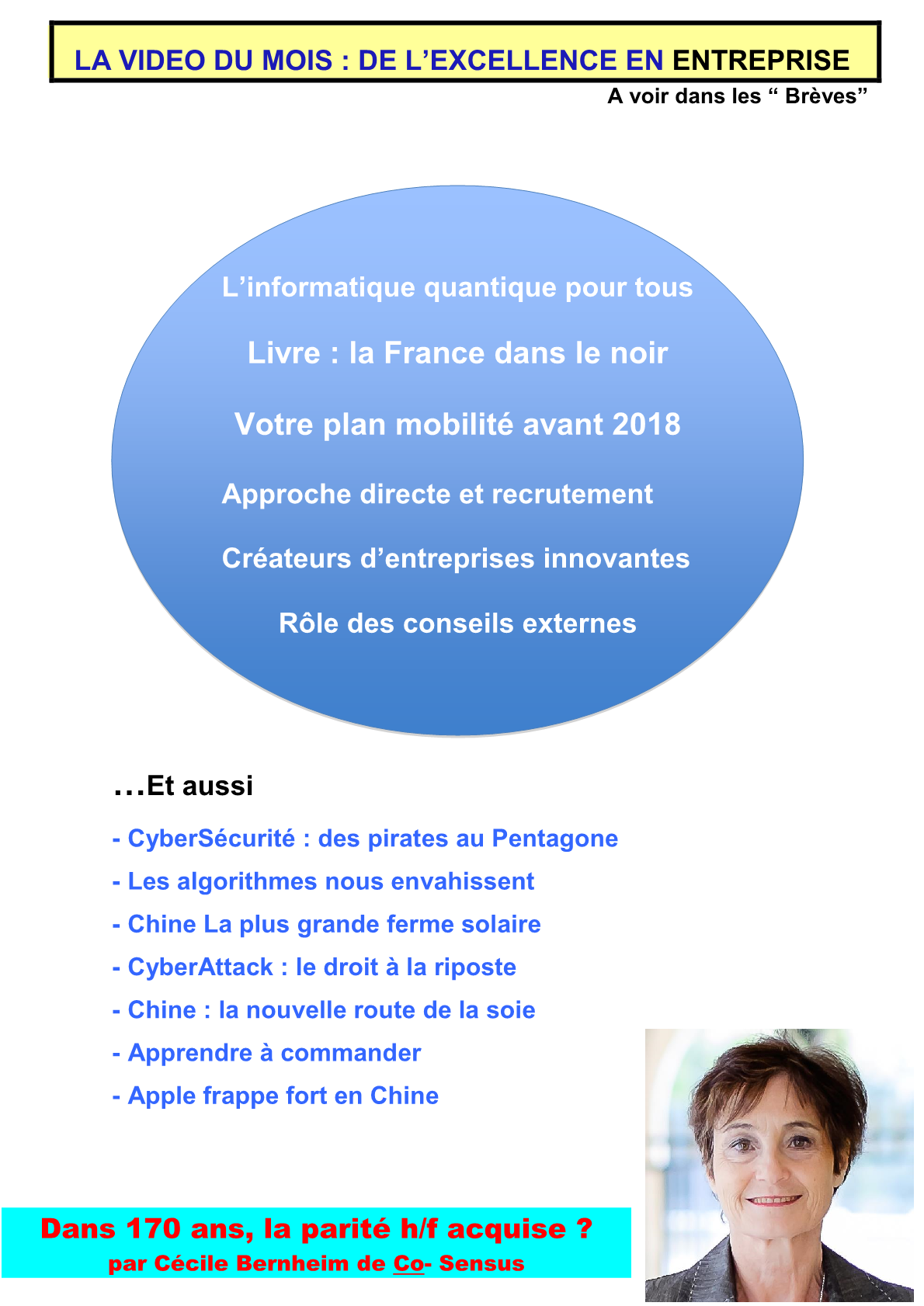 accueil  mars1.png