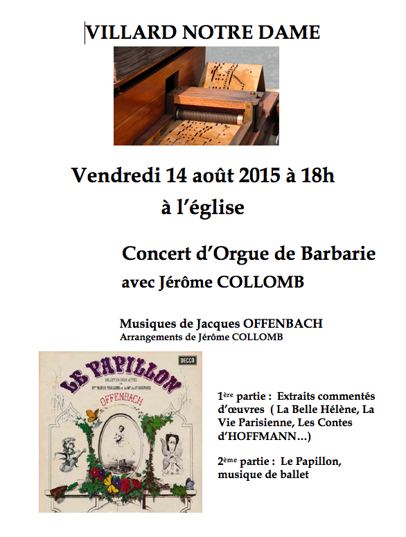 Affiche Concert 14 aout 2015.jpg