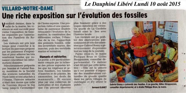 Art Expo Fossiles copie - copie.jpg