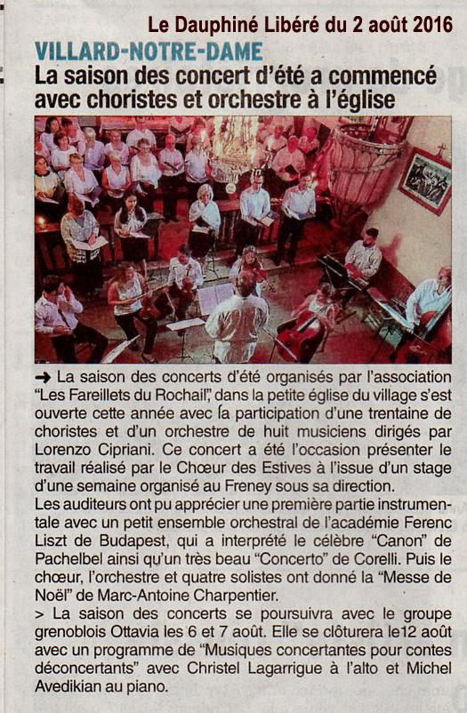 Art DL Concert Cipriani+ copie.jpg