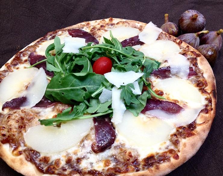 Pizza du Mois Octobre.jpg