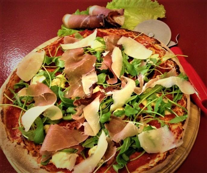 Pizza du Mois de Décembre.JPG