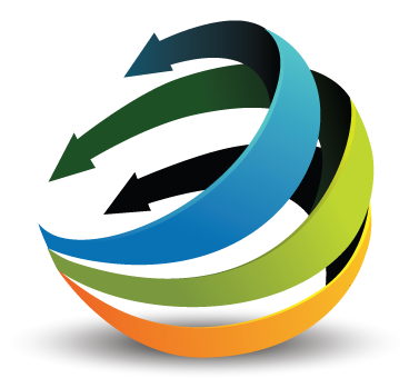 Logo fleches.png