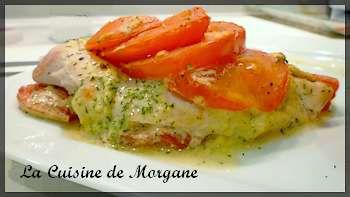 Viandes page 2 la cuisine de morgane for La cuisine de morgane