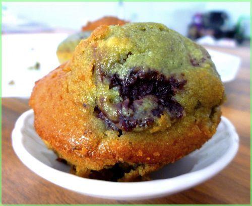 Cake Aux Lignons Tomates S Ef Bf Bdch Ef Bf Bdes Et Cheddar