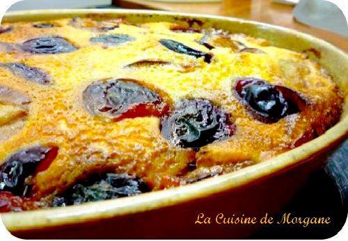 la cuisine de morgane ForLa Cuisine De Morgane