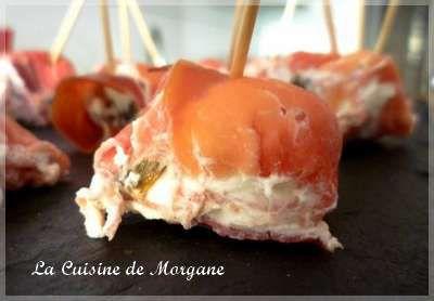 Ap ritifs dip page 2 la cuisine de morgane for La cuisine de morgane
