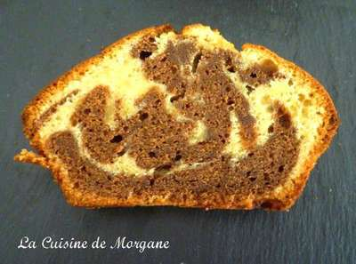 Cakes madeleines muffins et cupcakes sucr s la cuisine for La cuisine de morgane