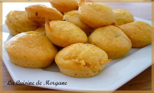 Cake moelleux la compote sans oeufs ni lait la cuisine de morgane - Gateau sans oeuf ni lait ...