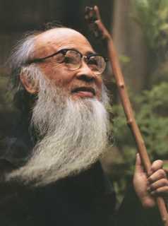 Zhang Daqian portrait II.jpg