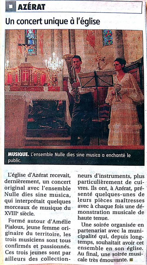 Concert_à_Azérat.%0d%0a jpg.jpg