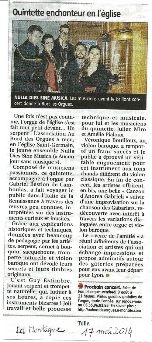 CR_La_Montagne_concert_11_mai_2014.jpg