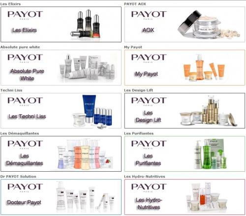 PayotVisuel.jpg