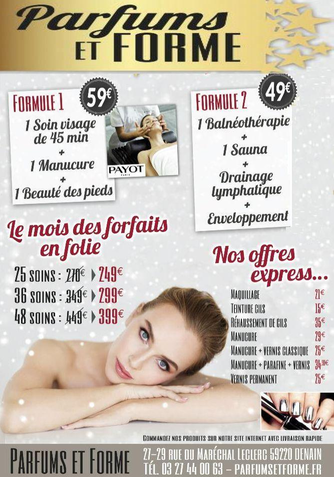ParfumsEtFORMELobsPage1.jpg
