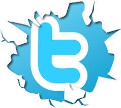 logoTwit.jpg