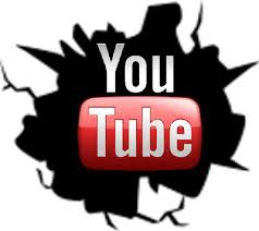 logoYoutube1.jpg