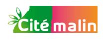 logo citemalin.png