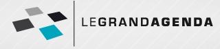 Logo legrandagenda.jpg