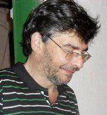 http://static.blog4ever.com/2011/04/481789/artfichier_481789_790030_201204202102679.jpg