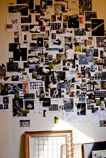 Le photographe 0713-8867.jpg