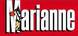Logo journal Marianne.JPG