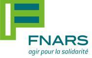 Logo FNARS.JPG