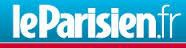 Logo journal le Parisien.JPG