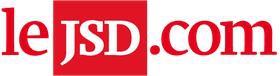 Logo JSD.JPG