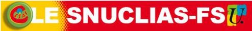 Logo SNUCLIAS_FSU.JPG