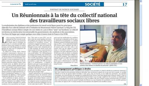 Journal de l'Ile.JPG