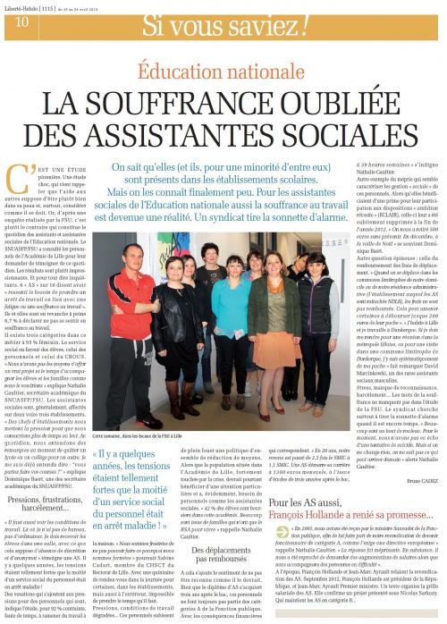 Souffrance.jpg