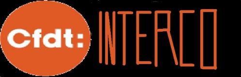 Interco.jpg