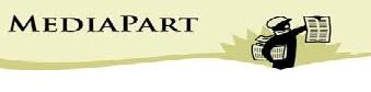 Logo médiapart 1.jpg