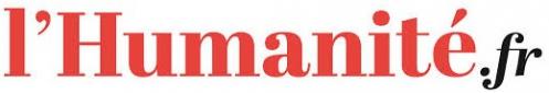 Logo l'Humanité.jpg