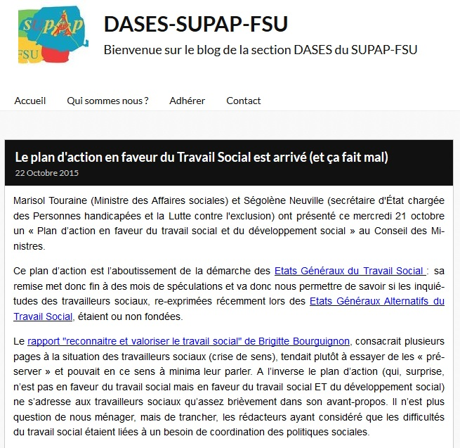 DASES 1.jpg