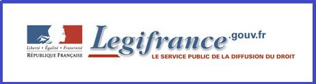 Logo légifrance.jpg