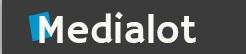 Logo MEDIALOT.jpg