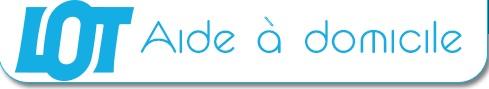 Logo 1 Lot a domicile.jpg