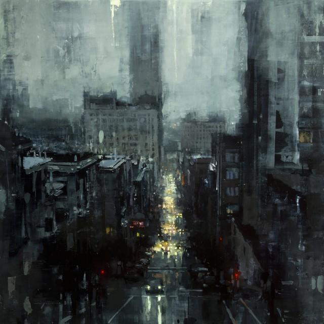 peinture-ville-pluie.jpg