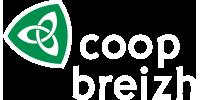 coop-breizh-logo-bernard coat.jpg