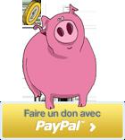 paypal-fr-OJIM.png