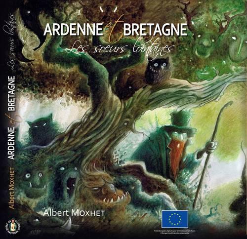 A&B Cover.  3.jpg
