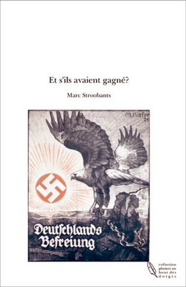 couverture livre 2.jpg