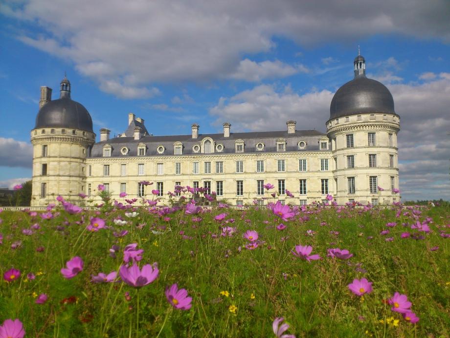 Jardins_et_Château_du_Valençay.jpg