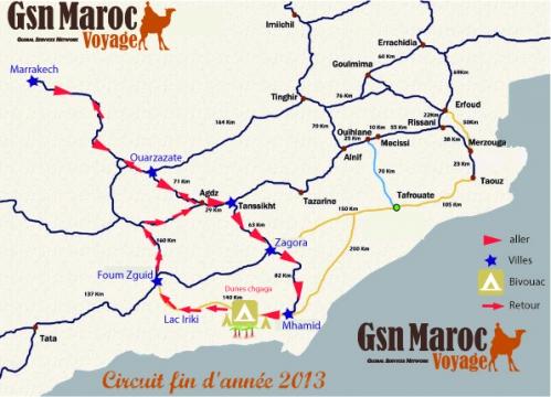 map circuit fin d'année 2013.jpg