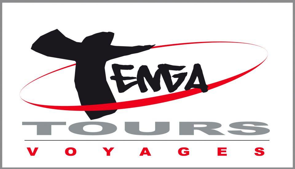 TENGA TOURS AGENCE DE TOURISME OUAGADOUGOU