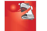 LOGO-NEWSLETTER-21FEVRIER-4.png