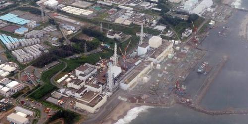 4423650_3_d25d_la-centrale-de-fukushima-en-aout-2013_debb2d763390be6e2c61ca4b3827e29b.jpg